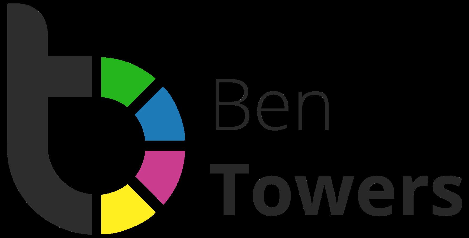 Ben Towers